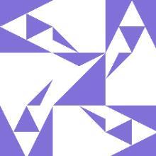 LalithKumar's avatar