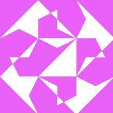 lalo2605's avatar