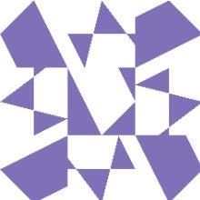 Lalo5's avatar