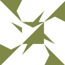 Laltu_Tripathy's avatar
