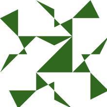 lalulula's avatar