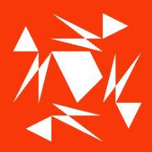 laman's avatar