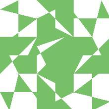 LambdaDP's avatar