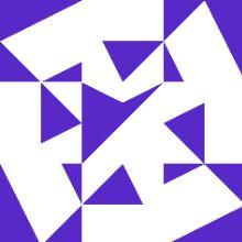 lambdaj's avatar