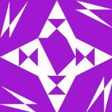 lambird's avatar