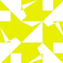 Lambo232's avatar