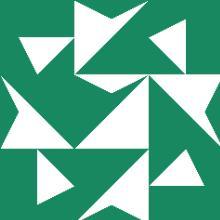 Lamech777's avatar
