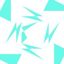lamerg0's avatar