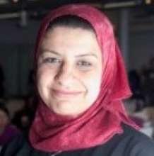 Lamia Youseff