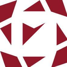 lamiam1's avatar