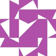 lamitch41's avatar