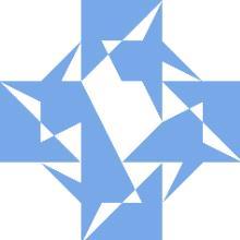 Lampadin's avatar