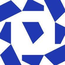 lamstutz's avatar