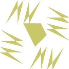 lan1967's avatar