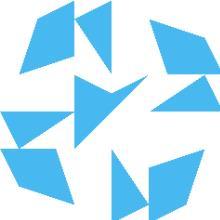 lanaine35's avatar