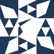 Lanang4's avatar