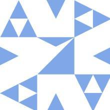 lanban51's avatar
