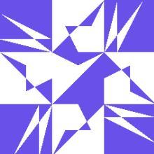 Lance123456's avatar
