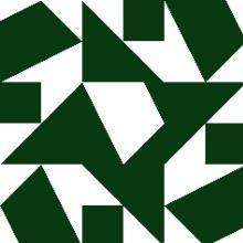 lancedkemp's avatar