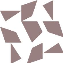 lancegaydon's avatar