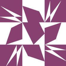 LanceLink's avatar