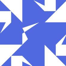 lancerdragon's avatar