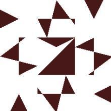 Lanceso's avatar