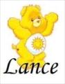 LanceSunshine's avatar