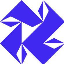 LanceW's avatar