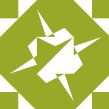 lancewhit's avatar