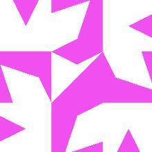Lancgw's avatar