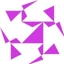 LandCruiser's avatar