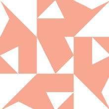 Lander.Zhu's avatar