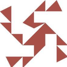 LandLord324's avatar