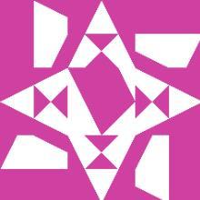 landscaperjenny's avatar
