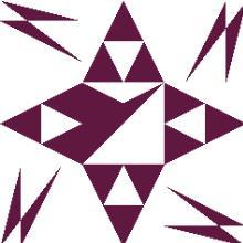Langesh's avatar