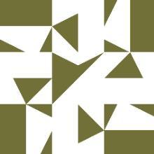langthang2010's avatar