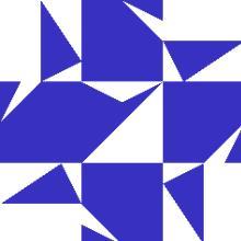 Lanidrake's avatar