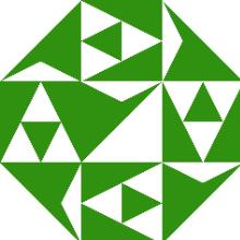 lanlantian0811's avatar