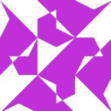 lanlinting's avatar