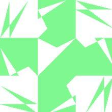lannister822's avatar