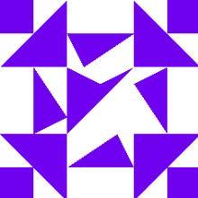 lanomarks's avatar