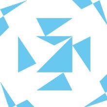 Lanrat's avatar