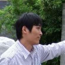Lansea.Chu's avatar