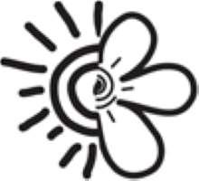 lanshare's avatar