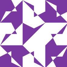 Lanyun1's avatar
