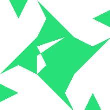 lanzatlou1988's avatar