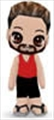 Lanzoni's avatar