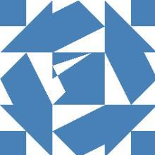 Laomashitu's avatar