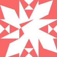 Laony's avatar